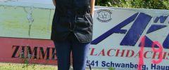 OG-Pruefung-Fruehjahr-2014-168