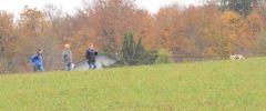 OG-Pruefung-Herbst-2014-012