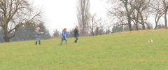 OG-Pruefung-Herbst-2014-020