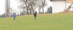 OG-Pruefung-Herbst-2014-022