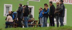 OG-Pruefung-Herbst-2014-252