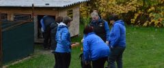 OG-Pruefung-Herbst-2014-323
