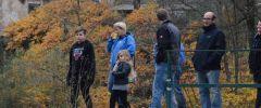 OG-Pruefung-Herbst-2014-390