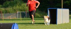 CSC-Training-20150602-057