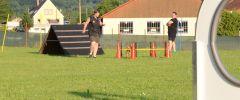 CSC-Training-20150602-063