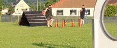 CSC-Training-20150602-065