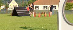 CSC-Training-20150602-066