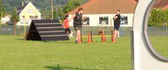 CSC-Training-20150602-067