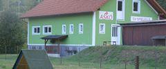 Hauptplatz-001