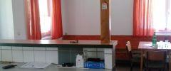 Vereinshaus-013