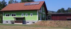 Vereinshaus-023