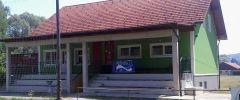 Vereinshaus-026