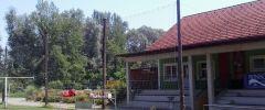 Vereinshaus-027