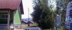 Vereinshaus-028
