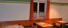Vereinshaus-031