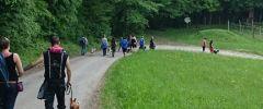 Wandertag-20140501-020