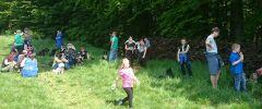 Wandertag-20140501-022