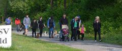 Wandertag-20140501-045