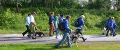 Wandertag-20140501-046