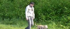 Wandertag-20140501-049