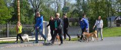 Wandertag-20140501-053