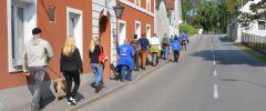 Wandertag-20140501-055