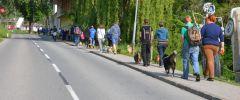 Wandertag-20140501-060