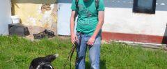 Wandertag-20140501-131