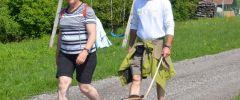 Wandertag-20140501-136