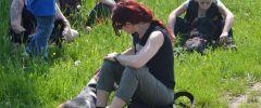 Wandertag-20140501-148