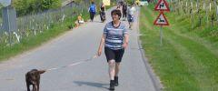 Wandertag-20140501-161