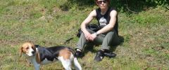 Wandertag-20140501-174