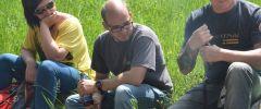Wandertag-20140501-190