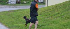 Wandertag-20150514-002