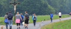 Wandertag-20150514-088