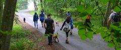 Wandertag-20150514-092