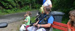 Wandertag-20150514-105