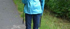 Wandertag-20150514-121