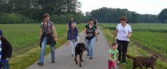 Wandertag-20150514-130