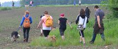 Wandertag-20150514-192