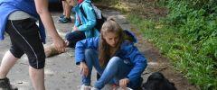 Wandertag-20150514-244